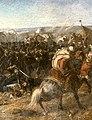 Bataille de SIdi-Brahim, 1845 (fragment).jpg
