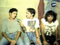 Batalletes - Sau a Cardedeu (1991)-32.png