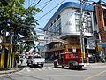 BatangasCityCentrojf9784 06.JPG