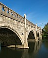 Bathampton Toll Bridge - panoramio.jpg