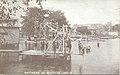 Bathers at Buckeye Lake, O (14087809182).jpg