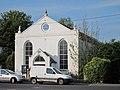 Battle Methodist Chapel - geograph.org.uk - 2371417.jpg