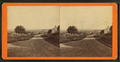 Battle St. from Cosser Hill, by Couch, C. M., fl. 1860-1889.png