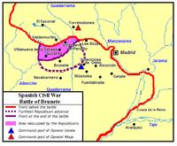 Battle of Brunete.png
