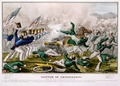 Battle of Churubusco3.tif