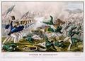 Battle of Churubusco3.tif