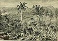 Battle of San Juan Hill - Near Santiago, Cuba.jpg