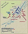 Battle of the Big Hole-map-1877.jpg