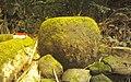 Batu Nyi Lumpang, Darmakeradenan.jpg