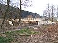 Bau der Brücke - panoramio.jpg