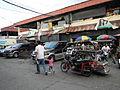 Bauan,Batangasjf9524 21.JPG