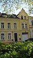 Baudenkmal Frechen Funkenstraße 68.jpg