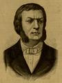 Baudin - Diario Illustrado (10Dez1888).png