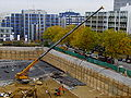 Baugrube DSCF8108.jpg