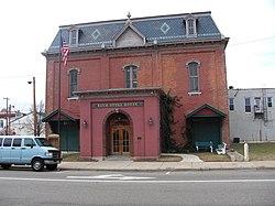 Building For Sale Miamisburg Ohio