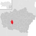 Baumgarten bei Gnas im Bezirk FB.png