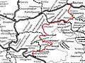 Bautzen-Bad Schandau Streckenskizze 1902 (01).jpg