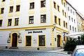 Bautzen - Hintere Reichenstraße 02 ies.jpg