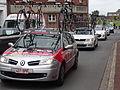 Bavay - Grand Prix de Bavay, 17 août 2014 (D16).JPG