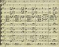 Bayard à Mézières, opèra comique, en un acte (1817) (14777656905).jpg