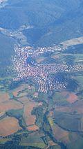 Bayern Mömlingen from north IMG 8284.JPG