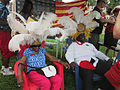 Bayou4th2015 Queen King Al.jpg