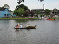 Bayou 4th Pelican Boat.JPG