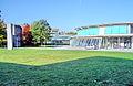 Bayreuth, Uni-Campus, NW I und Audimax.jpg