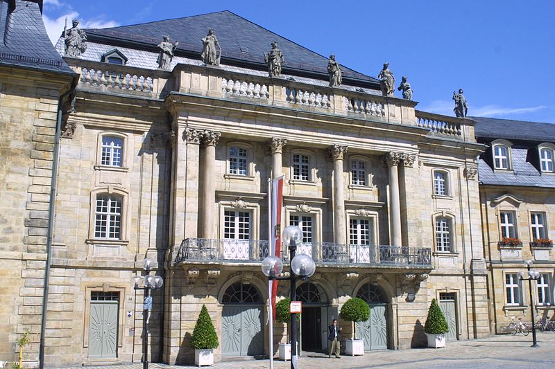 File:Bayreuth Fassade.jpg