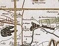 Bazicourt (60) - Carte de Cassini.jpg