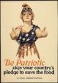 Be-patriotic.png