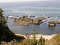 Beach-overlook3-OR.jpg