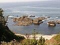 Beach-overlook3-OR.jpg