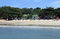 Beach Sea Breeze Koh Samet.jpg
