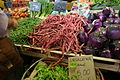 Beans in Ventimiglia.jpg