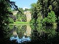 Beaufort altes Schloss.jpg