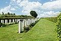 Beaumont-Hamel British Cemetery-3.jpg