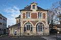 Beaumont-sur-Oise Poste 421.jpg