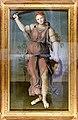 Beccafumi, giuditta, 1506-07 (coll. chigi saracini).jpg