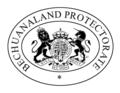 Bechuanaland Seal.png