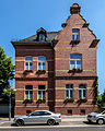 Bedburg - Graf-Salm-Straße 37 Wohnhaus.jpg