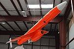 Beech BQM-126A (25572335304).jpg