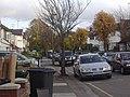 Beechcroft Avenue, Golders Green - geograph.org.uk - 2152970.jpg