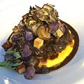 Beef Cheek - Elements of Corn Chowder, Hen of the Woods (14763283502).jpg
