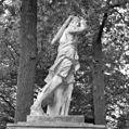 "Beeld ""Diana"" - Breda - 20329516 - RCE.jpg"