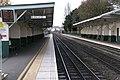 Beeston station from the Derby bound platform - geograph.org.uk - 612895.jpg