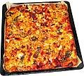 Beetroot lasagne.jpg