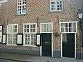 Begijnhof Turnhout, Nummers 28, 29.jpg