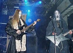 Behexen @ Nosturi 20.11.2009 (gtr+bass).JPG