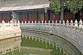 Beijing-Konfuziustempel Kong Miao-26-gje.jpg
